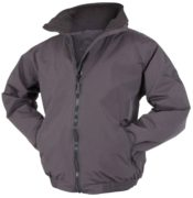 Bridleway Unisex Blouson Jacket - Bridleway Unisex Blouson Jacket Waterproof XS TO XL FREE DELIVERY 221946251003