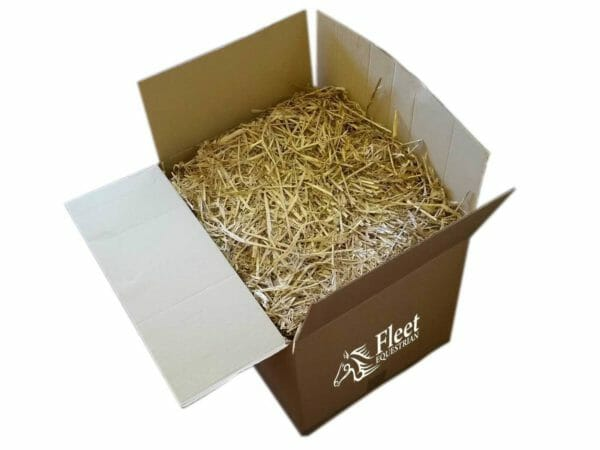 Boxed Barley approx 4KG - Feed Quality - Ideal for Horses and other pets - Boxed Barley approx 4KG Feed Quality Ideal for Horses and other pets 322468905768