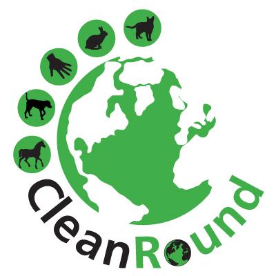 CleanRound