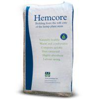 Hemcore